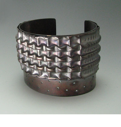 Connie-Fox-Copper-Cuff